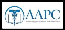 aapc-logo-214x99