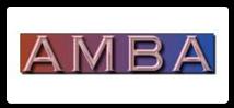 amba-logo-214x99