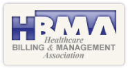 hbma-logo-185x99